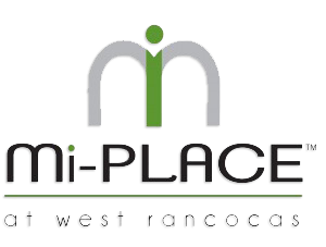 Mi-Place™ at West Rancocas